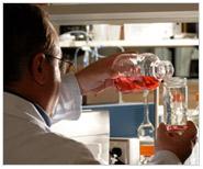 chemist