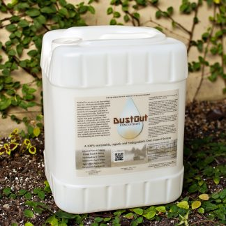 dustout-20ltr-or-5gallons